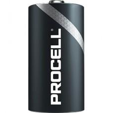 Procell D LR20 Alkaline 1.5V