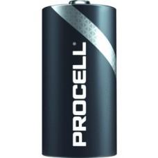 Procell C LR14 Alkaline 1.5V