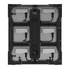 DMT FI Install Series - 6mm Permanent outdoor - 101541