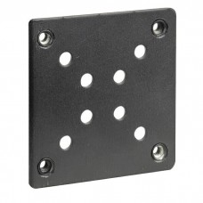 DMT Alignment Plate for FI-3.9 and FI-4.8 Series - Uitleiningsplaat - 101882