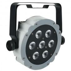 Showtec 42582 Compact Par 7/4 Q4 - RGBW