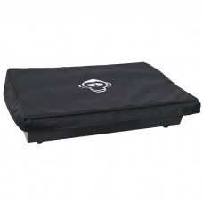 Infinity Dustcover for Chimp 100 - - 55001