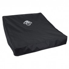 Infinity Dustcover for Chimp 300 - - 55011