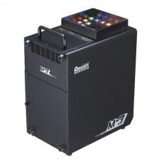 Antari 60766 M-7 - 1500W PRO CO2-simulerende RGBA-mistmachine