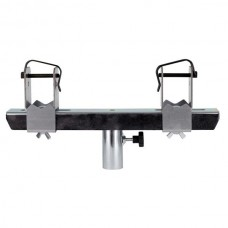 Showtec Adjustable Truss support 400mm - voor de Basic- en Pro-reeks - 70836