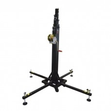 Showgear MT-200 Lifting Tower - Mammoth Stands 6,40m - 70860