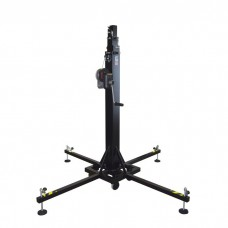 Showgear MT-230 Lifting Tower - Mammoth Stands 5,30 m - 70861