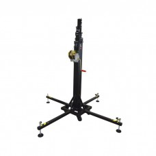 Showgear MT-300 Lifting Tower - Mammoth Stands 6,10m - 70862