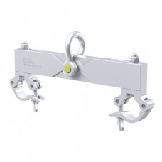 Milos Ceiling Support - Grey - 73060