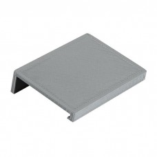 Wentex SF Connection Clip - Single sided frame - 89682