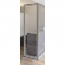 Wentex SF - Protection screen - Clear - 0,6m - 89710