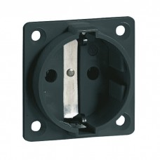 ABL Chassis connector without cover - - 90438