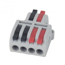 Showgear Cable link connector - 94003