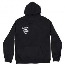 Infinity Hoodie Chimp - M - 99087