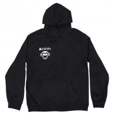 Infinity Hoodie Chimp - L - 99088