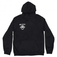 Infinity Hoodie Chimp - XL - 99089