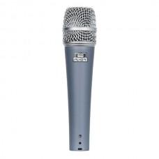DAP D1302 PL-07ß - Dynamische instrumenten-/zangmicrofoon