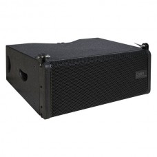 Odin T-8A - Line-Array Satellite - D3900