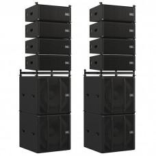Odin Stack set - - D3900SET02