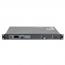 DAP CA-4500 DSP - 4-kanaals DSP-aangedreven versterker - D4515