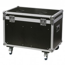 Infinity Case for 2x iS-200/iB-5R - - D7030
