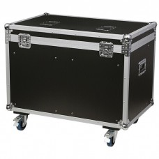 Infinity Case for 2x iB-2R - - D7031