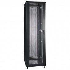 """DAP 19"""" Server Rack Mesh Door - 42U - D7643"""