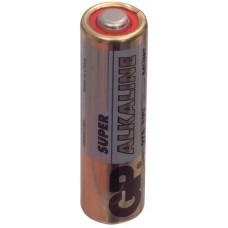 GP 27A Batterij alkaline 27A/MN27 12 V Super 1-blister