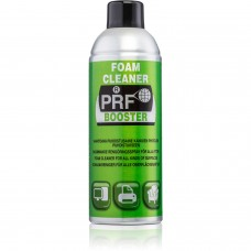PRF Multispray Universeel 520 ml