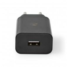 CS USB voeding 1x 5 V / 2.4 A USB-A