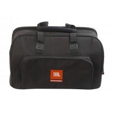 JBL EON610-BAG