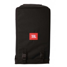 JBL VRX932LAP-CVR