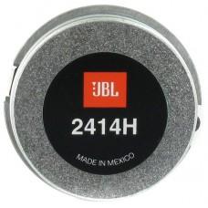 JBL 2414H driver 342423-002X