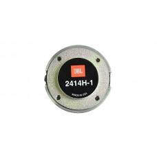 JBL 2414H1 Driver 363858-001X