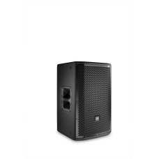 "JBL PRX812W 12"" Two-Way Full-Range Main System/Floor Monitor with Wi-Fi"