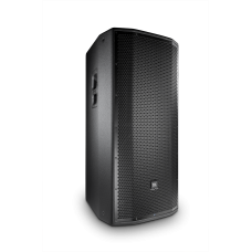 "JBL PRX835W 15"" Three-Way Full-Range Main System with Wi-Fi"