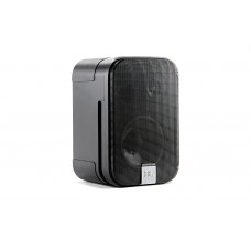 JBL Control 2P 