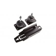 JBL MTC-2P  Mounting Kit