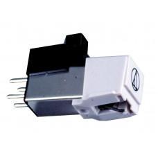 Audio Technica AT3600L element + naald voor platenspeler