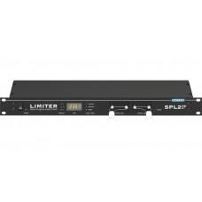 Dateq SPL2TS limiter (TimeSlots)