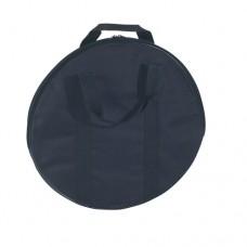 K&M 26751 - microfoonstatief tas voor ronde voet