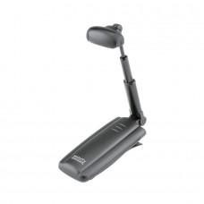 K&M 85630 lessenaarlamp