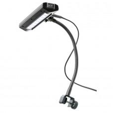 K&M 12235 lessenaarlamp