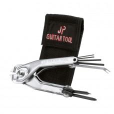 K&M 83845 Guitar tool