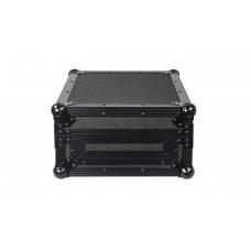 Prodjuser CDJ 2000 NXS2 BL zwarte flightcase voor Pioneer CDJ2000 Nexus 2