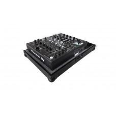 Prodjuser DJM 900 NXS2 BL zwarte flightcase voor Pioneer DJM900Nexus 2