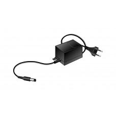 Prodjuser ADAPT 12 -  12 volt adapter.