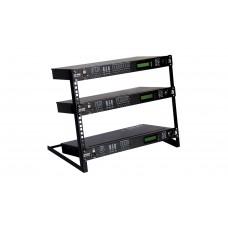 "Prodjuser Tablestand 19"" rack 8U"