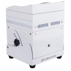 JB SYSTEMS ACCU COLOR-WHITE