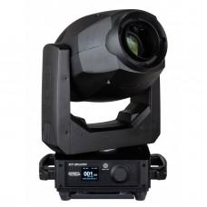 Briteq BT-SHARK - 200W LED-moving head (auto)focus en zoom